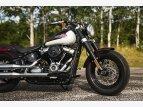 2021 Harley-Davidson Softail Slim for sale 201029766