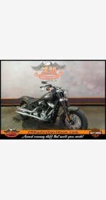 2021 Harley-Davidson Softail Slim for sale 201029766
