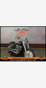 2021 Harley-Davidson Softail Fat Boy 114 for sale 201029776