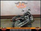 2021 Harley-Davidson Softail Fat Boy 114 for sale 201029776