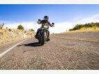 2021 Harley-Davidson Softail for sale 201030161