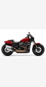 2021 Harley-Davidson Softail for sale 201030162