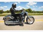 2021 Harley-Davidson Softail for sale 201030163
