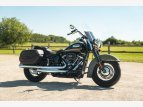 2021 Harley-Davidson Softail for sale 201030705