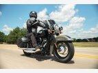 2021 Harley-Davidson Softail for sale 201030706