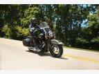 2021 Harley-Davidson Softail for sale 201030707