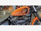 2021 Harley-Davidson Softail Street Bob 114 for sale 201031745
