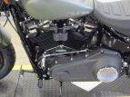 2021 Harley-Davidson Softail Fat Bob 114 for sale 201032555