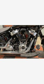 2021 Harley-Davidson Softail Slim for sale 201036367