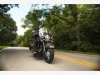 2021 Harley-Davidson Softail Heritage Classic 114 for sale 201037704