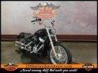 2021 Harley-Davidson Softail Standard for sale 201038345