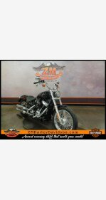 2021 Harley-Davidson Softail Standard for sale 201038345