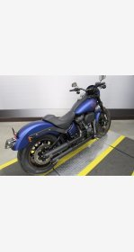 2021 Harley-Davidson Softail Low Rider S for sale 201041964