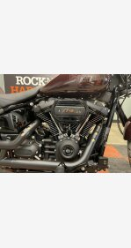 2021 Harley-Davidson Softail Low Rider S for sale 201043062