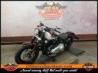 2021 Harley-Davidson Softail Slim for sale 201043164
