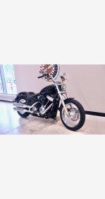 2021 Harley-Davidson Softail Standard for sale 201045210