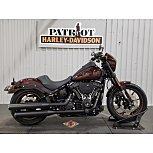 2021 Harley-Davidson Softail Low Rider S for sale 201045389