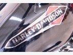 2021 Harley-Davidson Softail Slim for sale 201045517