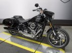 2021 Harley-Davidson Softail Sport Glide for sale 201049828