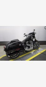 2021 Harley-Davidson Softail Sport Glide for sale 201049828