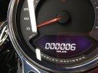 2021 Harley-Davidson Softail Sport Glide for sale 201050563