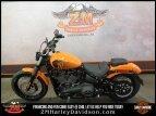 2021 Harley-Davidson Softail Street Bob 114 for sale 201052432