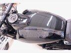 2021 Harley-Davidson Softail Fat Bob 114 for sale 201052657