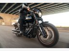 2021 Harley-Davidson Softail Low Rider S for sale 201052946
