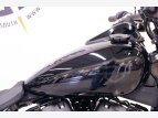 2021 Harley-Davidson Softail Fat Bob 114 for sale 201053061