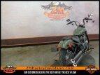 2021 Harley-Davidson Softail Street Bob 114 for sale 201054003