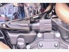 2021 Harley-Davidson Softail Fat Bob 114 for sale 201054568