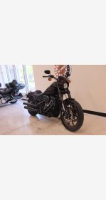 2021 Harley-Davidson Softail Low Rider S for sale 201055235