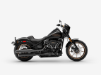 2021 Harley-Davidson Softail Low Rider S for sale 201055239