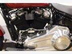 2021 Harley-Davidson Softail for sale 201057874