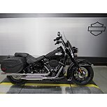 2021 Harley-Davidson Softail Heritage Classic 114 for sale 201061244