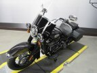 2021 Harley-Davidson Softail Heritage Classic 114 for sale 201062131