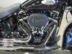 2021 Harley-Davidson Softail Heritage Classic 114 for sale 201062481