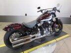 2021 Harley-Davidson Softail Slim for sale 201062482