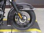 2021 Harley-Davidson Softail for sale 201062508