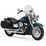 2021 Harley-Davidson Softail for sale 201062511