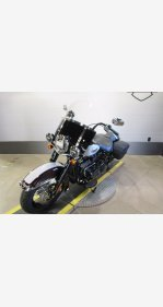 2021 Harley-Davidson Softail for sale 201062512