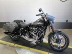 2021 Harley-Davidson Softail Sport Glide for sale 201062542