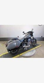 2021 Harley-Davidson Softail Sport Glide for sale 201062542