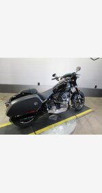 2021 Harley-Davidson Softail Sport Glide for sale 201062548