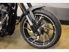 2021 Harley-Davidson Softail for sale 201062618