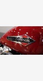 2021 Harley-Davidson Softail for sale 201062621