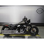 2021 Harley-Davidson Softail for sale 201062626