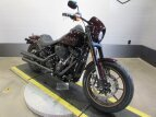2021 Harley-Davidson Softail Low Rider S for sale 201064167