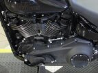 2021 Harley-Davidson Softail Low Rider S for sale 201064212