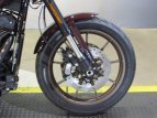 2021 Harley-Davidson Softail Low Rider S for sale 201064213
